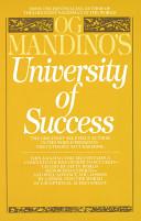 Og Mandino s University of Success