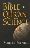 Bible The Qur An Science