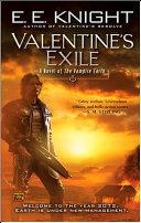Valentine S Exile