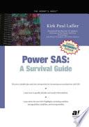 Power SAS
