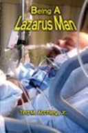Being a Lazarus Man Against Death And Deliverance From