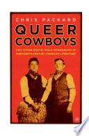 Queer Cowboys