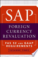 SAP Foreign Currency Revaluation To Implement It In Sap Is A Single Handbook