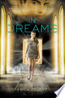 download ebook in dreams pdf epub