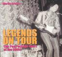Legends on Tour
