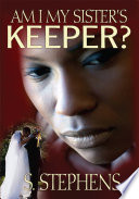 My Sister's Keeper Pdf/ePub eBook