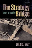 The Strategy Bridge