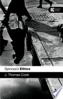 Spinoza s  Ethics