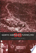 North American Tunneling 1988