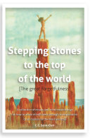 download ebook stepping stones to the top of the world pdf epub