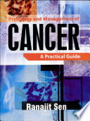 Principles and Management of Cancer