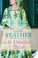 An Unsuitable Bride  Blackwater Brides