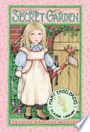 Mary Engelbreit s Classic Library  The Secret Garden