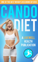 Cando Diet Of Rising Obesity Rates Worldwide