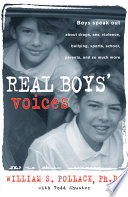 Real Boys  Voices