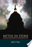 Myths in Stone