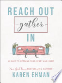 Reach Out Gather In
