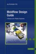moldflow-design-guide
