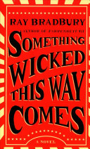 something-wicked-this-way-comes