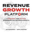 Revenue Growth Platform
