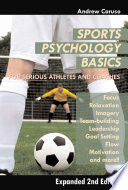 Sports Psychology Basics