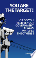 You are the target