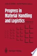 Material Handling    90