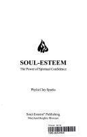 Soul Esteem