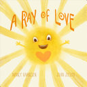 A Ray of Love