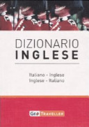 Dizionario inglese  Italiano inglese  inglese italiano