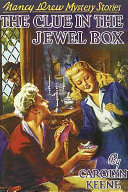 The Clue in the Jewel Box