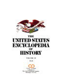 The United States Encyclopedia of History