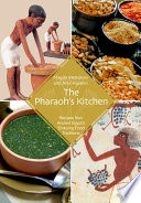 The Pharaoh s Kitchen