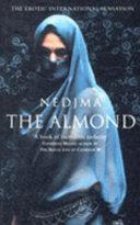 The Almond