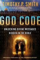 God Code Book