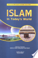 Islam in Today s World