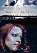 Murder on False River