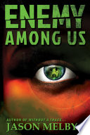 Enemy Among Us  An Espionage Thriller