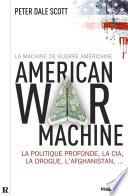 La Machine De Guerre Am Ricaine