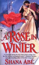 A Rose In Winter book