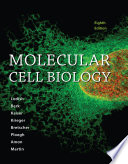 Loose leaf Version for Molecular Cell Biology