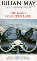 The Many coloured Land