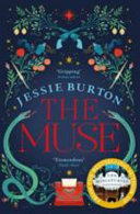The Muse Book PDF