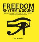 Freedom  Rhythm and Sound