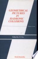 Geometrical Pictures in Hadronic Collisions