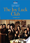 A Reader s Guide to Amy Tan s The Joy Luck Club