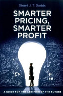 Smarter Pricing  Smarter Profit