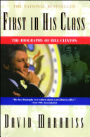 download ebook first in his class pdf epub