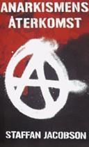Anarkismens återkomst