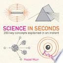 Science in Seconds Book PDF